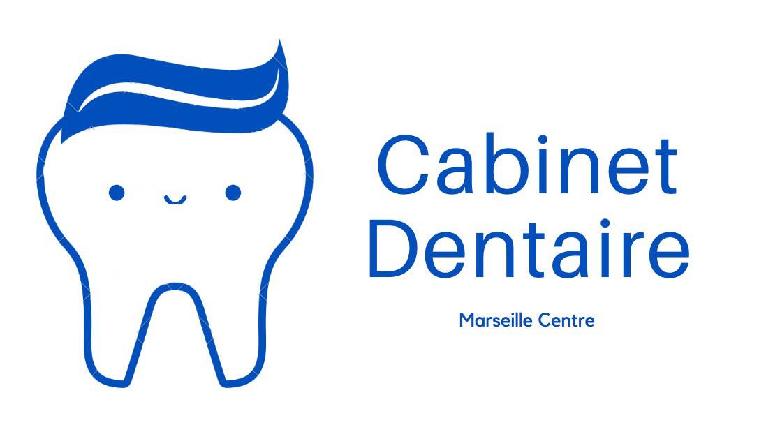 Medecin Dentiste